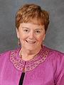 State Representative H. Marlene O'Toole.jpg