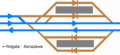 Station Track layout-Shinkansen Takasaki Station.png
