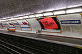 Station métro Faidherbe-Chaligny - 20130627 163319.jpg