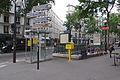 Station métro Reuilly-Diderot - 20130606 155457.jpg