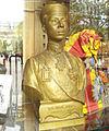 Statue of Majestic Khai Dinh.jpg