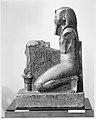 Statue of Seti I MET 51759.jpg