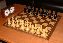 Staunton chess set.jpg