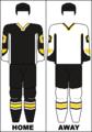 Stavanger Oilers jersey.png