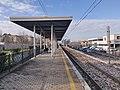 Stazione di Casalecchio Ceretolo 2019-12-28 3.jpg