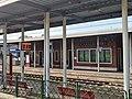 Stazione di Casalecchio Garibaldi 2019-12-28 4.jpg