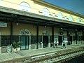 Stazione di Pescia - panoramio (3).jpg