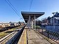 Stazione di Riale 2020-01-01 2.jpg