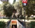 Stazione metro Piazza Re di Roma.png