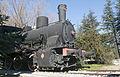 Steam train, Eskişehir 01.jpg