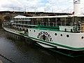 Steamboat - panoramio.jpg
