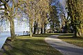 Steckborn - panoramio (86).jpg