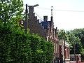 Steenwerck la maison flamande le22062019 (2).jpg