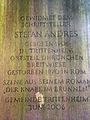 Stefan- Andres-Denkmal Trittenheim (2).jpg