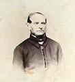 Stefan Lipiński.png
