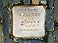 Stefan Meier-Stolperstein.jpg