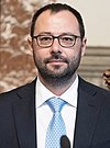 Stefano Patuanelli 2019.jpg