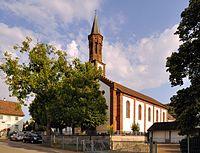 Steinen - Katholische Kirche1.jpg