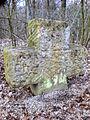 Steinkreuz Feucht Raststätte 04.jpg
