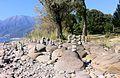 Steinskulpturen am Lago Maggiore - panoramio (1).jpg