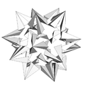 Stellation icosahedron f1d.png