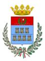 Stemma del Comune di Mascali dal 1935 al 1943.png