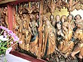 Stendal Marienkirche Altar Detail 2011-09-17.jpg
