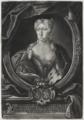 Stenglin - Johanna Elisabeth, Duchess of Württemberg.png