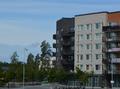 Stenhagen01.png