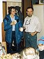 Stepan Zavrel 1992-12-26 4.JPG