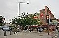Stephen Joseph Theatre - geograph.org.uk - 515141.jpg