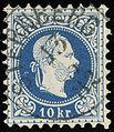 Sternberg 1882 10kr Šternberk.jpg