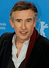 nude Steve Coogan (born 1965) (26 pictures) Cleavage, Snapchat, bra