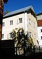 Steyr Fabrikstraße 13 (01).JPG