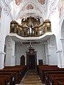 Stiftskirche Baumgartenberg18.jpg