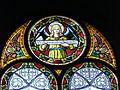 Stiftskirche Schlägl - Engelsfenster 4a.jpg