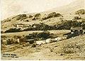 Stinson Beach RPPC 1916.jpg
