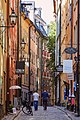 Stockholm (34512814891).jpg
