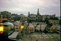 Stockholm 1974-12, view from a restaurant on the Katarinahissen-2.jpg
