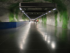 Stockholm subway fredhjemplane 20050808.001. jpg