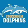 Stockholmdolphins.png