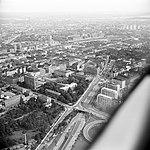 Stockholms innerstad - KMB - 16001000185804.jpg