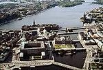 Stockholms innerstad - KMB - 16001000290844.jpg