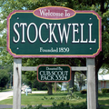 Stockwell Indiana welcome.png