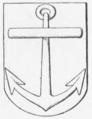 Stokkemarke-Ravnsborg Birketings våben 1648.png