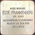 Stolperstein Else Frankenberg1.jpg