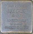 Stolperstein Karlsruhe Falk Max.jpeg