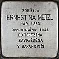 Stolperstein für Ernestina Metzl.jpg