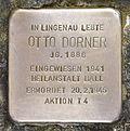 Stolperstein für Otto Dorner 2.jpg