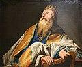 Stomer Le roi David.jpg